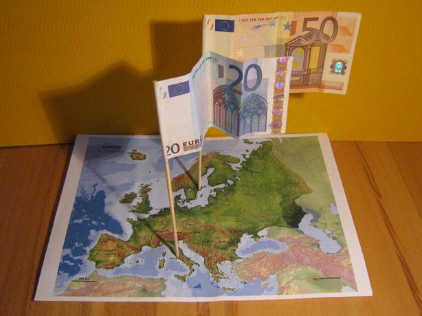 Geldgeschenke Verpacken Witzige Ideen Zum Verpacken Von