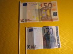 Reisegeld Geldgeschenke Verpacken Witzige Ideen Zum Verpacken